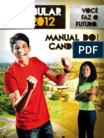 2103155228_manual_vest_ufpe_2012_final