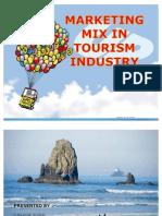 marketing-tourism-1231984744998638-3