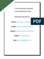 Presentacion de Jorge Luis[1]