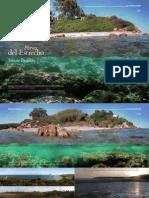 Playas Del Estrecho