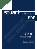 SMP40 IQ-)Q Portfolio