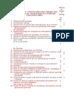 Percepciones y Prestaciones Mas Comunes Qu1[1]