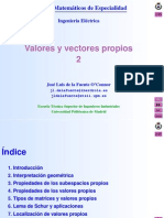 Clase_valvec_2_05