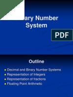 01a-BinaryNumberSystem