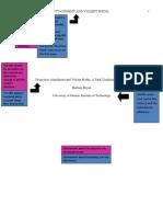 Sample APA Paper Rev