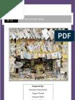 printmediapricingreport-100813115546-phpapp01