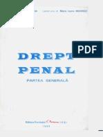 Drept-Penal-General-Zolyneak-Michinici