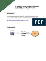 IP3014 VPN%20