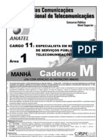 prova-2006-ANATEL_011_13