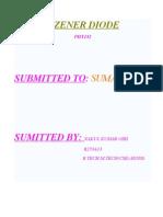 10803410_Term Paper
