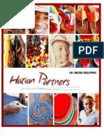 HPCD Porte Ouverte_peek