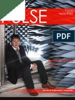 EEWeb Pulse - Issue 33, 2012