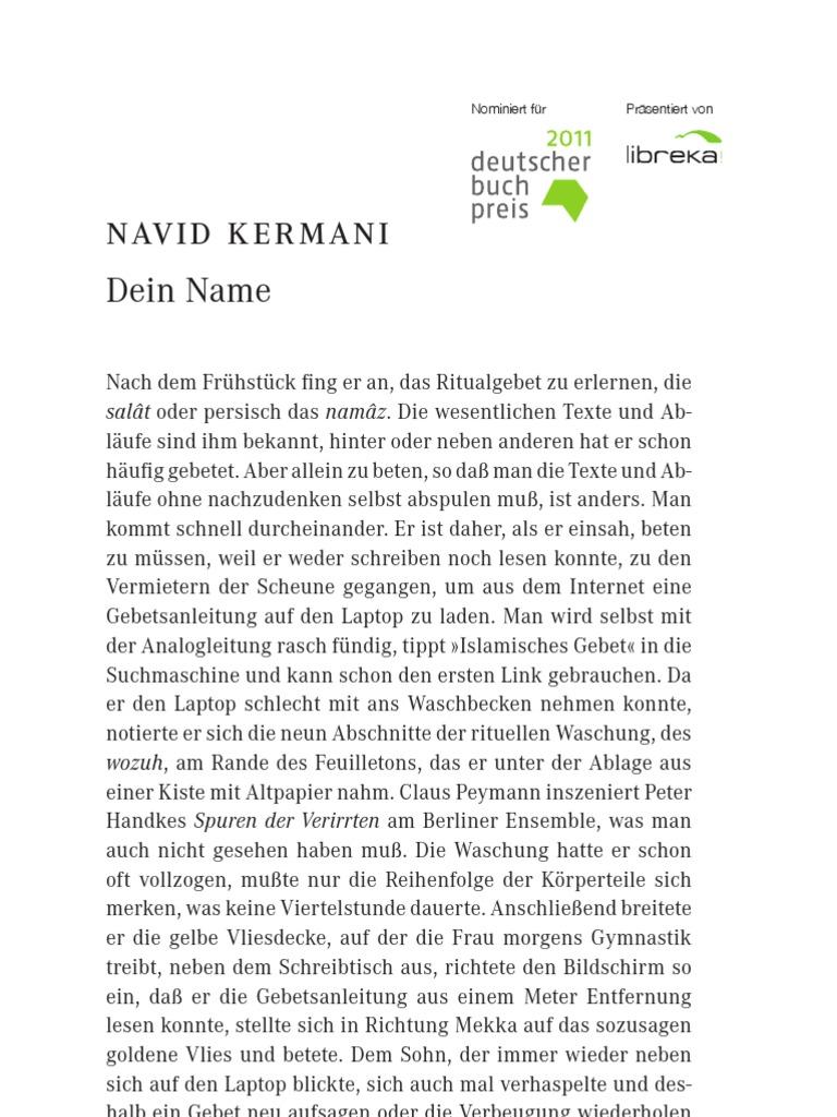 06_kermani_deinname