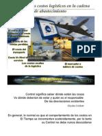 Costos_Logisticos_I