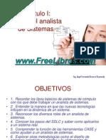 01 El Rol de Analista de Sistemas