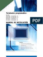 V083 ES1 03+NS+Setup+Manual