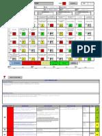 Fiacbras (Bkq52) - 87271096 - Auditoria de Pcpa - Rm
