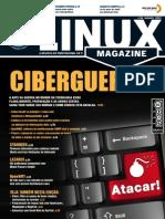 Linux Magazine 86 Ce