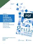 Caderno de Aplicacao Do CMC