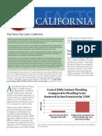 PNPL 2011 California