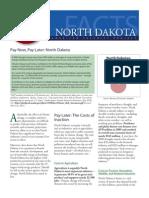 PNPL 2011 North Dakota