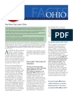 PNPL 2011 Ohio