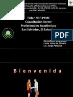 CDC1-E05_Sección_00_Antecedentes_pdf