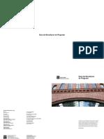 Guía del Estudiante de Posgrado de la Universidad Nacional de Lanús (UNLa)