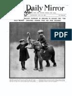 DMir_1912_05!22!001-Light0ller Conta Sua Historia
