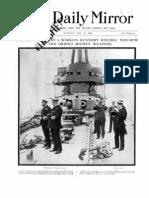 DMir_1912_05_14_01-titanic