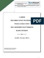 Cahier_des_Directives_Techniques_Armoires_électriq[1]