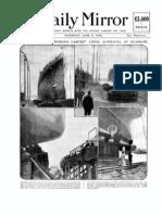 DMir 1906 06-09-001-Lancamento Do Lusitania