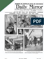 DMir_1915_05!11!001-Lusitania Passageiros Sem Medo