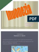 Republica Indoneziana