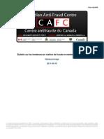 Bulletin 2011 07 Phishing Fr