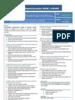 Bulletin d'Inscription Cisco_CCNA