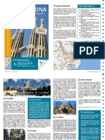 PDF Barcelona Fr