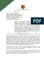 05282_10_Decisao_fvital_APL-TC.pdf