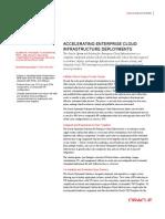 Oracle Opt Sols Cloud Inf Sol Brief 406108[1]