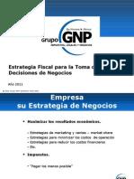 Presentacixn Guillermo Nxstor Pxrez