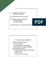 Vorlesung F%C3%BCgetechnik 2-2