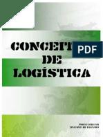 conceitos_de_logistica
