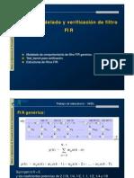 FreeRTOS Reference Manual V10 0 0   Software Development   Software