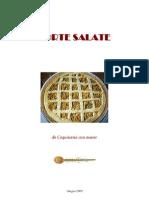 Torte Salate1