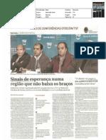 DN_Sinais de esperança numa região que não baixa os braços _2012-02-14