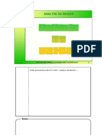 adb-pdf