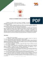 documento_tecnico