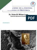 07_complicaciones_neurologicas_obstetrica