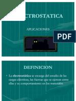 electrostatica-1208309017879709-8
