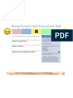young person s self assess